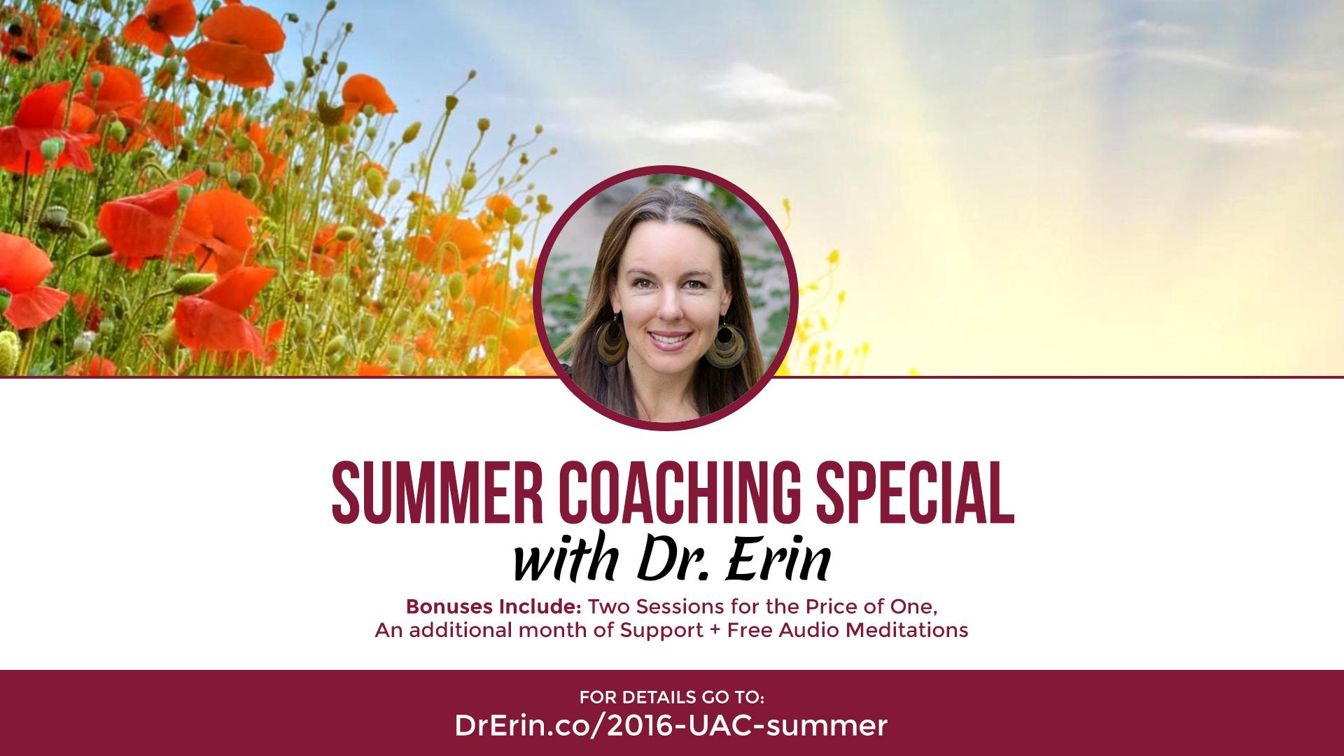 2016-UAC-SummerSpecials-w-Mfont